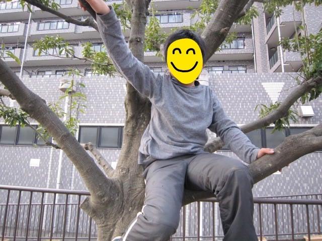 o0640048013889050285 - ★3月13日(月)★toiro東戸塚