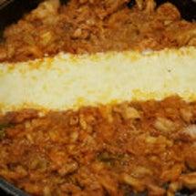 韓国の定番外食♪
