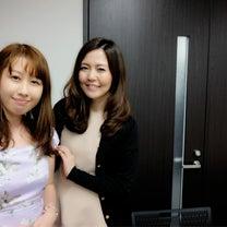 可愛いままでお金を味方にするセミナーin東京の記事に添付されている画像