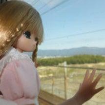 京都ドルパに行ってき…