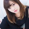 花咲玲美さん撮影会(0103)の画像