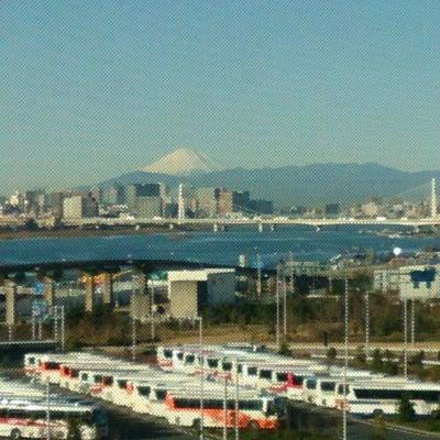 在中日本人、日本帰国あるある~の記事に添付されている画像