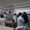 帝塚山リハビリテーション病院 感染防止対策の画像