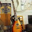 Gibson LP …
