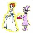 ●婚活先輩からのウェ…