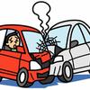 交通事故施術・相談承ります!の画像