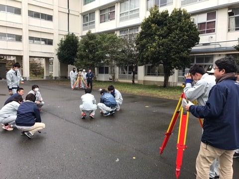 藤沢 工科 高校