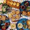 「和」で健康!3月のレッスン開催しています。の画像