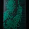 【後編】12'HM ULTRAMAN SUIT Ver7.2 製品レビュー!の画像