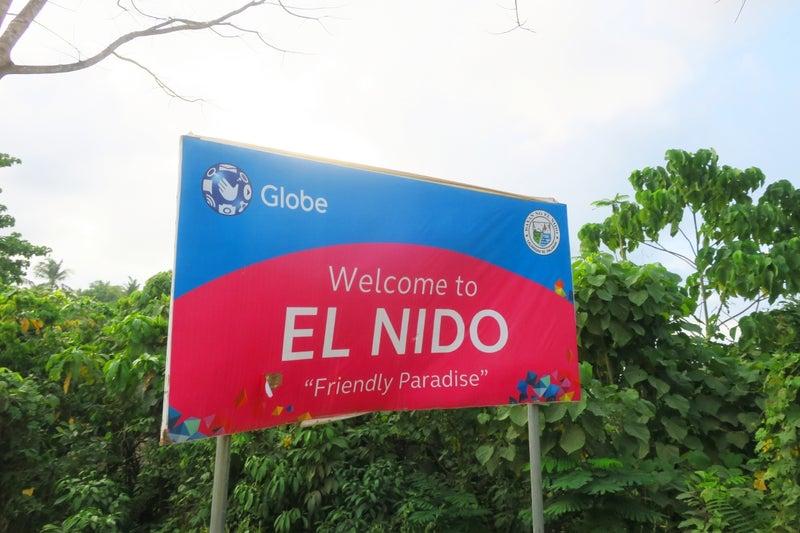 ElNido1-5