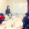 【募集】9/10(日)「誕生花セラピー入門アドバイザー認定講座」開催します♪の画像