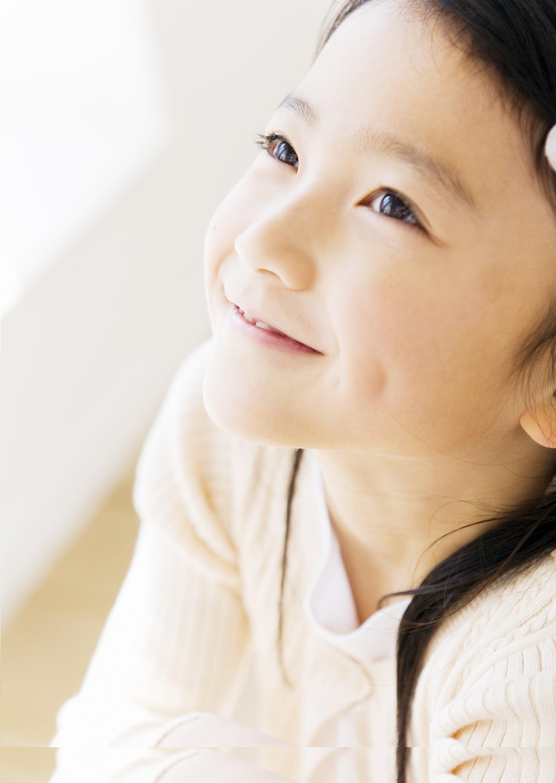 鈴木真奈美オフィシャルブログ「自分磨きはもう卒業!がんばらずに、幸運を引き寄せる方法」Powered by Ameba幸せの連鎖 ー地球ファミリー 未来の子どもプロジェクトー