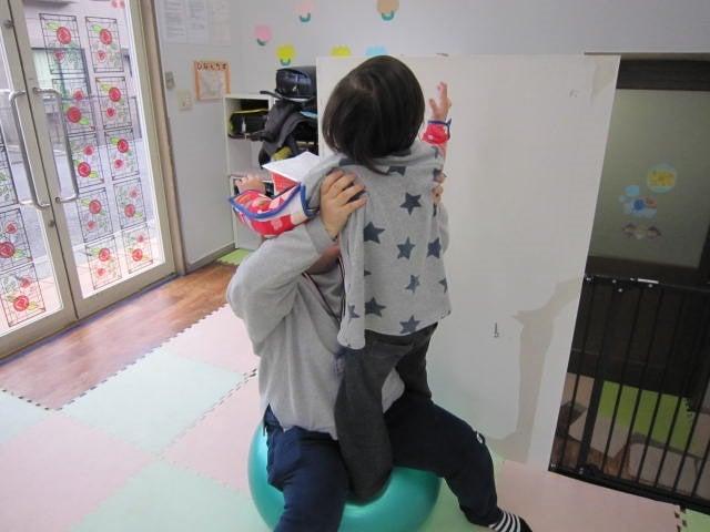 o0640048013890829526 - ★3月15日(水)★toiro東戸塚