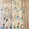 smile.A☆新作の画像