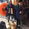 「日本には黒船が必要!」在宅医師・東郷清児がオランダへ行って気づいたことの画像