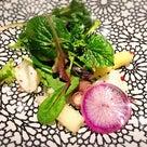 今話題の東区東桜のフレンチ鉄板料理<L'atelier K>天才宮里シェフ!の記事より