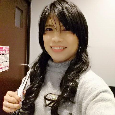 BeautyPlus_20170316043728_fast.jpg