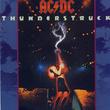 AC/DC  thu…