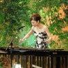 テレビ朝日『題名のない音楽会』ジャズピアノ×津軽三味線×マリンバ♪の画像