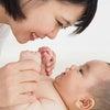 【富山ベビーマッサージ】赤ちゃんもママもニコニコになれる!の画像