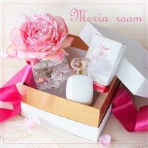 ~ピンク色のバラと愛され続けるバラの香り~の記事に添付されている画像