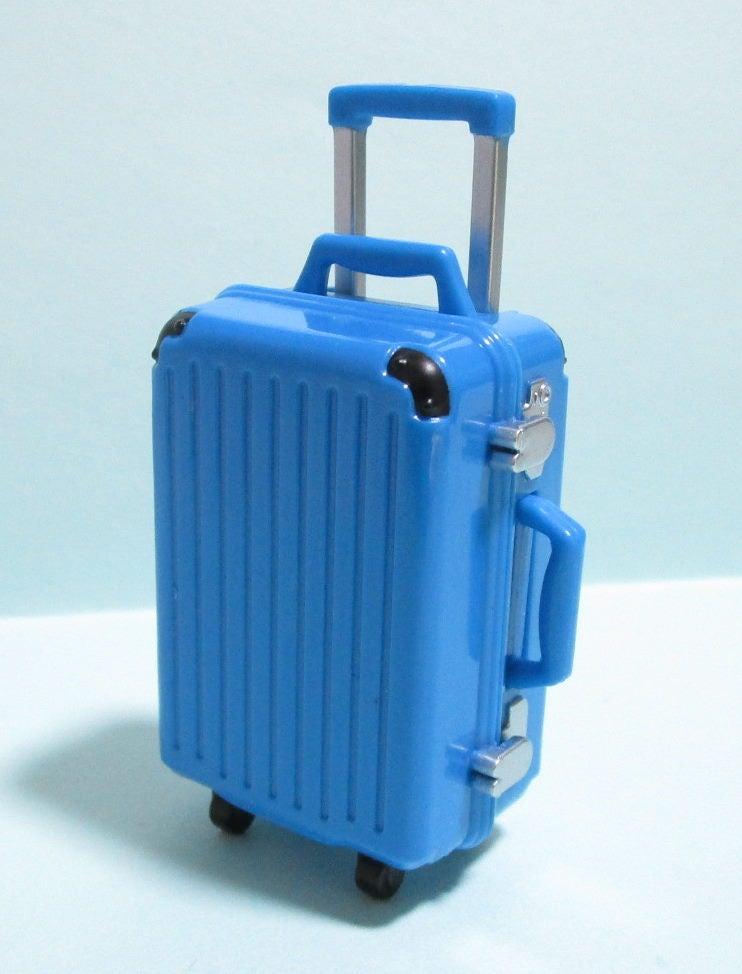 3edc4b5baf 誰得?!俺得!! SELECTION スーツケース | 暇つぶし