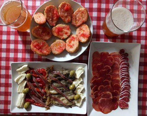 2017-pan con tomate&cerveza-1