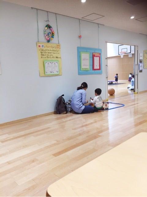 センター 木 尾 間 児童