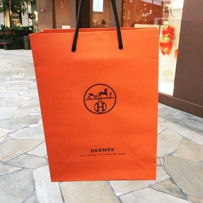 shopping in Hawaiiの記事に添付されている画像