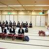 【授業PICKUP】伝統ある「ふなや」で和食作法会♪の画像