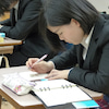 【Q&A】愛コミの就職サポート★の画像
