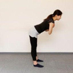 画像 これからやりがち、「運動量を増すほど陥る停滞。」 の記事より 15つ目