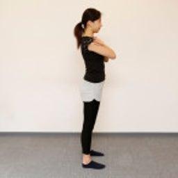 画像 これからやりがち、「運動量を増すほど陥る停滞。」 の記事より 14つ目