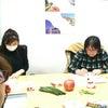 函館「マンダラ手帳講座&はがき絵コミュニケーション」3月・・・・No.1183の画像