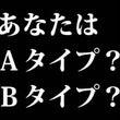 【file 13】 …
