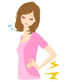 慢性腰痛にはストレッチは逆効果な事をご存知ですか?の記事より