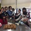 Mamaパン教室(3月)開催しましたの画像