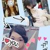 ☆さやか☆newヘアスタイル♪の画像
