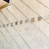 下野市南河内図書館にて*絵本とベビーマッサージの画像