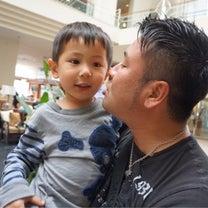 3歳1歳子連れ沖縄旅行3 ルネッサンスリゾート沖縄の記事に添付されている画像