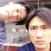 ヤッターーー!!の画像