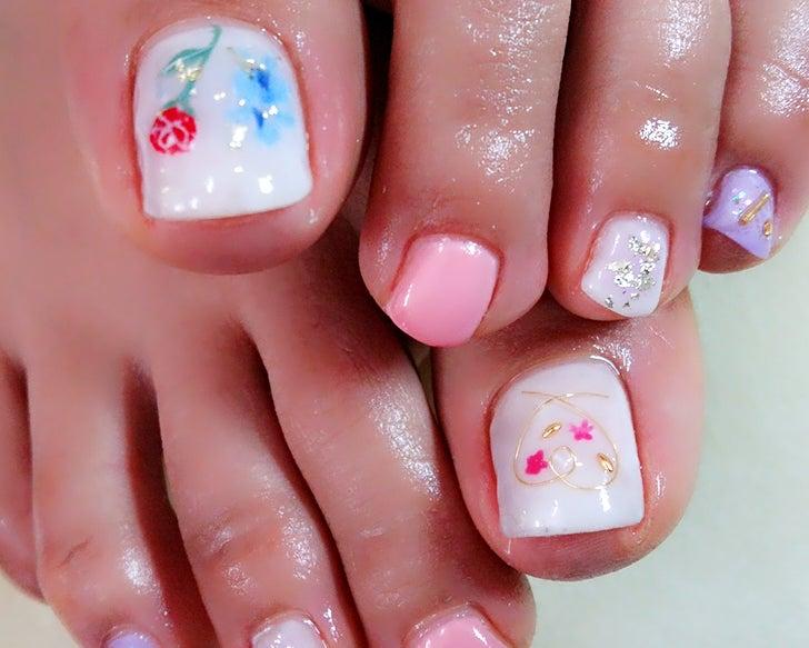 BeautyPlus_20170317124745_save.jpg