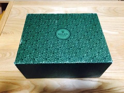 new arrival 4a4b6 2e995 No.18 ロレックスデイトナ(エルプリ)購入 | ふっと[変化は ...