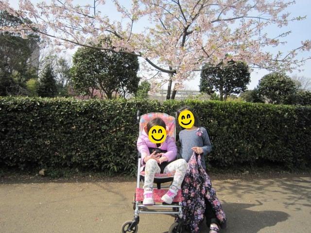 o0640048013892803819 - ★3月18日(土)★toiro東戸塚