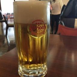 画像 美味しくビールを飲む工夫① の記事より 2つ目