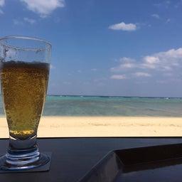 画像 美味しくビールを飲む工夫① の記事より 1つ目