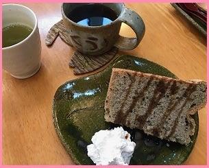 cafe空1
