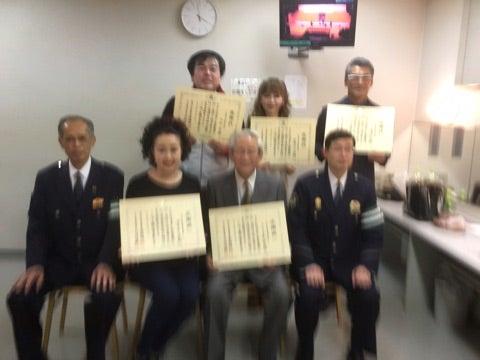 警視庁小平警察署長、小平交通安...