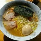 らーめん ポパイ(茨城県 笠間市)by 天然丸塩 700円の記事より