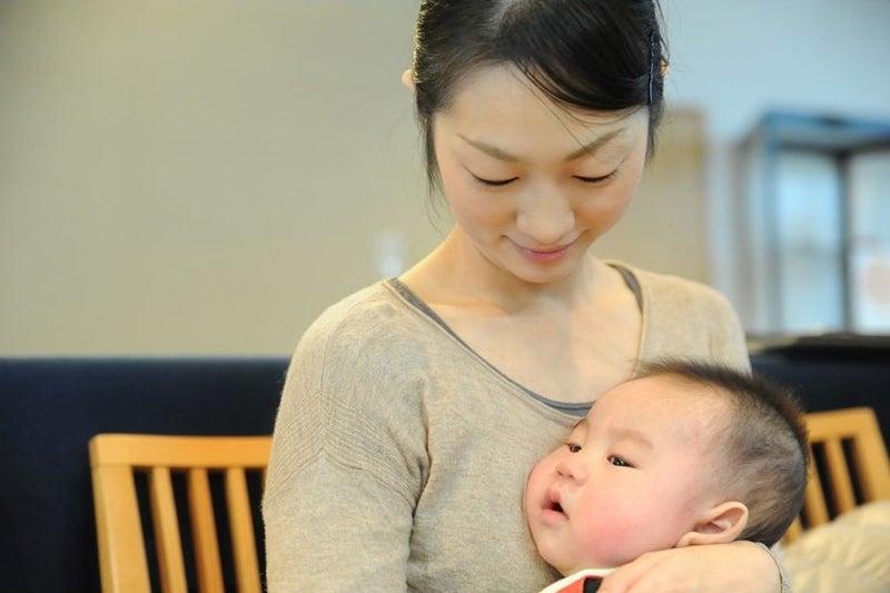 抱っこセミナー,子育てセミナー,マザコン,抱き癖,抱きぐせ,甘えんぼう